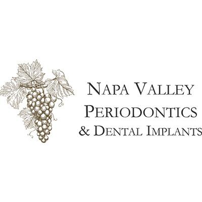 Napa Valley Periodontics & Implant Dentistry | Periodontics ...